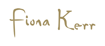 Fiona Kerr Jewellery - Unique Handcrafted Northern Irish Jewellery